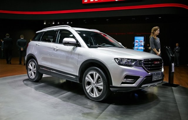 haval-coupe-c