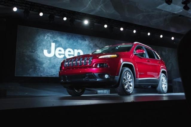 jeep-gac