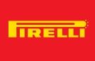 china-pirelli