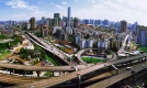 mini-highway-china