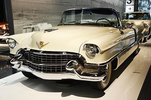 Cadillac_02