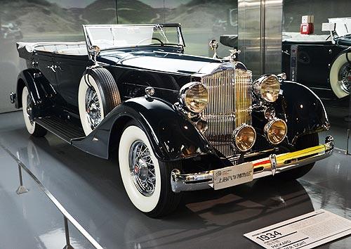 Packard_01