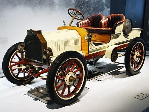 Peugeot_01
