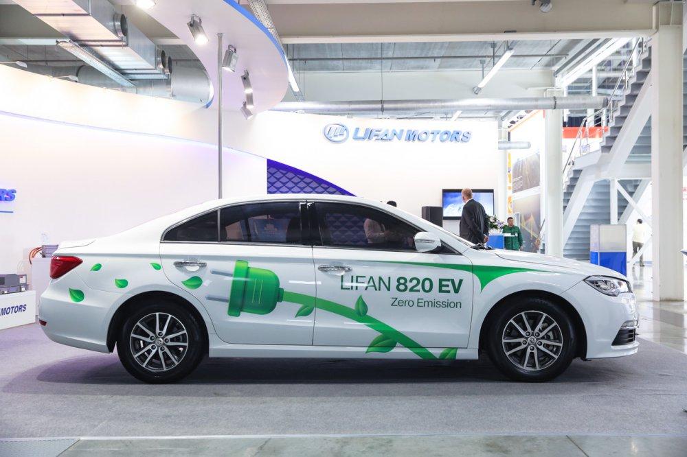 Детские электромобили - купить недорого детские машины на ...