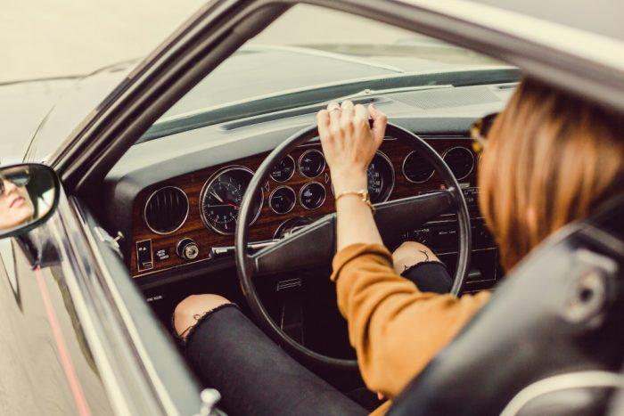 Исследования психологов подтверждают, что у молодежи владеть автомобилем уже не считается мечтой, китайские автомобили в минске
