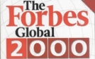 forbes-global-2000